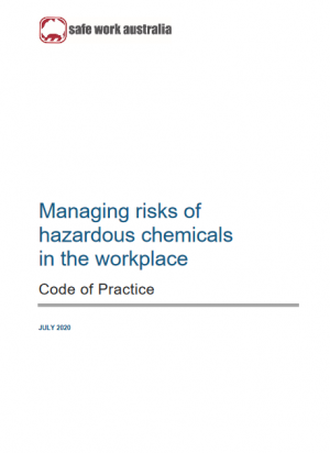 Screenshot 2021-02-05 model code of practice managing risks of hazardous chemicals in the workplace pdf.png