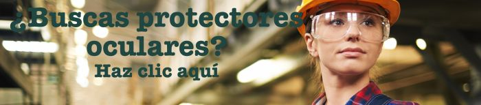 Banner protectores oculares.jpg